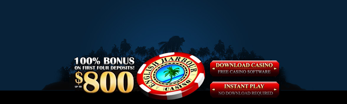 casino slot online english skrill hotline deutsch